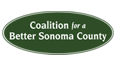 Coalitoin for a Better Sonoma County